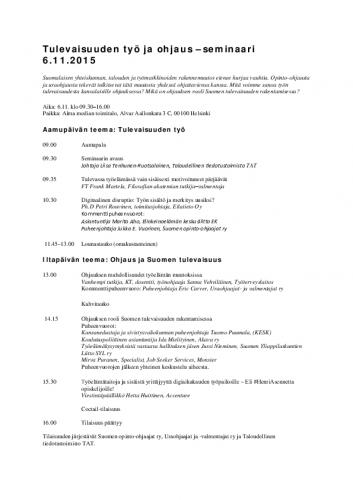 2015_11_06_tulevaisuuden_tyo_ja_ohjaus_seminaarin_ohjelma.pdf