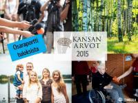 kansan-arvot-2015-tutkimus_osaraportti-tuloksista.pdf
