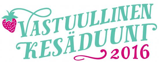 vkd16_logo.png