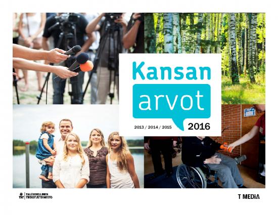 kansan-arvot-2016-tutkimustiivistelma.pdf
