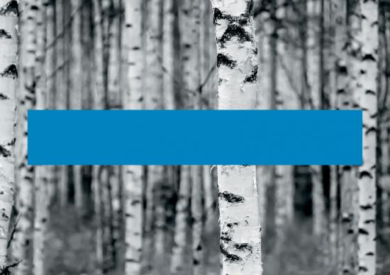 finland_redesign_a4_vaakakuvat_150dpi.pdf