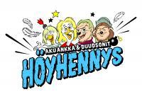 aku_ho-cc-88yhennys_logo.jpg