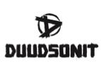 duudsonit_logo.png