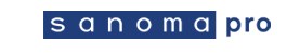 270415_sanomapro-logo.png