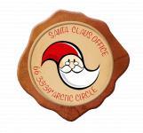 joulupukin-kammari-logo.png