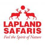 lapland-safaris-logo.pdf