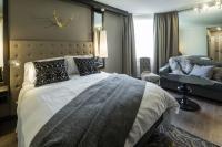 lapland-hotel-tampere-huonekuva-2.jpg