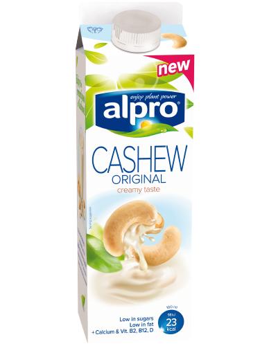 cashew_drink_original.png