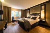 lapland_hotels_tampere_2.jpg