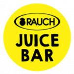juice_bar_logo.png