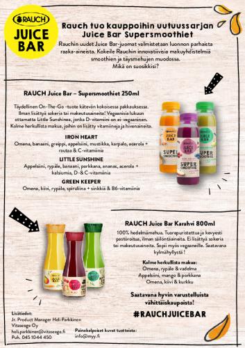 rauch_juice_bar_tiedote_.pdf
