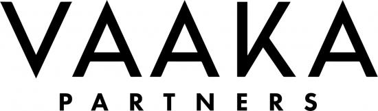 vaaka-logo-2016-black-full-size.jpg