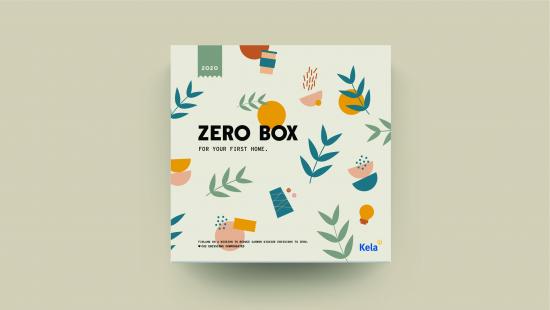 zerobox.jpg