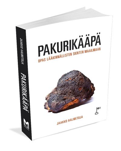 pakurika-cc-88a-cc-88pa-cc-88-opas-la-cc-88a-cc-88kinna-cc-88llisten-sienten-maailmaan.jpg