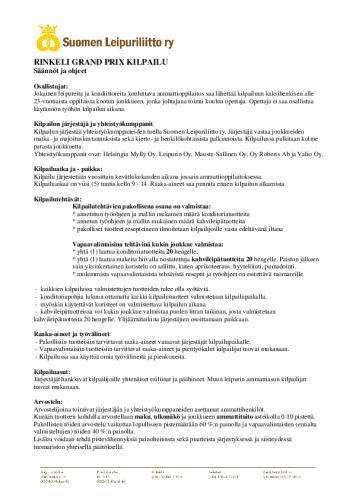 rinkeli-grand-prix-saannot-ja-ohjeet-2015.pdf