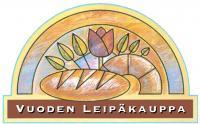 vuodenleipak-logo.jpg