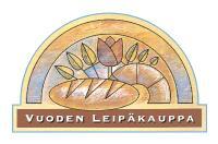vuoden-leipakauppa-logo-iso.pdf
