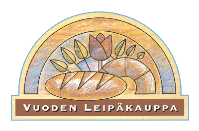 vuoden_leipakauppa_logo.pdf