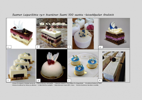 leivoskilpailu-finalistit-kuvina.pdf