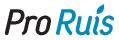 proruis_logo_4v.pdf