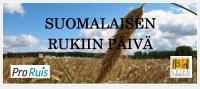suomalaisen-rukiin-paiva.png