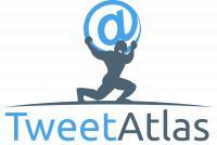tweetatlas-logo.png