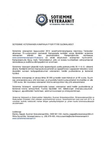 tiedote_talviskamp251114.pdf