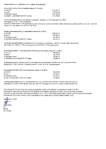 varallisuudet_kht_05112015.pdf