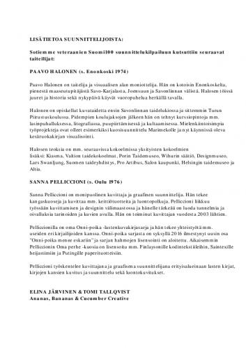 liite_lisatietoa_suunnittelijoista.pdf