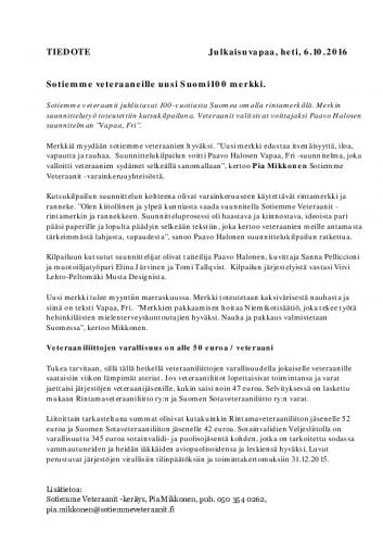 tiedote_sotiemme_veteraanit_06102016-1.pdf