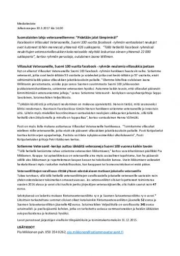 tiedote_30032017.pdf