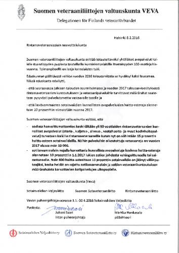 vevan-yhteisesitys-rinelle.pdf