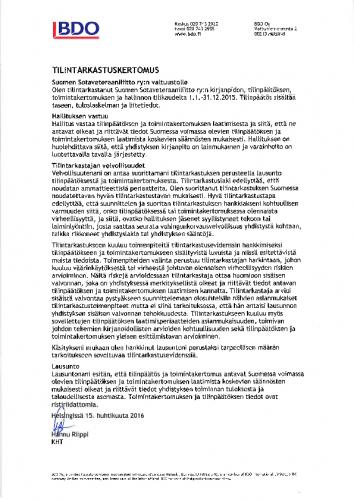 tilinpaatos-2015.pdf