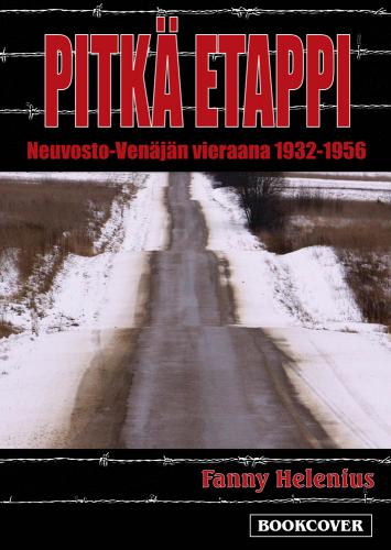 pitka-cc-88-etappi-kansi-highres.jpg