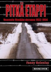 pitka-cc-88-etappi-kansi-netti.jpg
