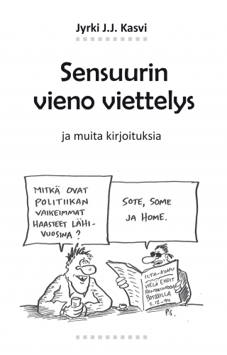 kasvi-jyrki-sensuurin-vieno-viettelys-kansi-highres.jpg
