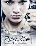 rising-moon-kansi-highres.jpg