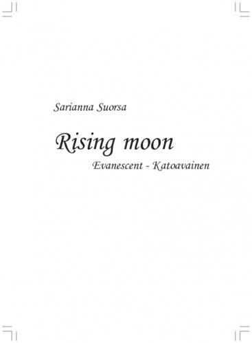 rising-moon-lukunayte.pdf