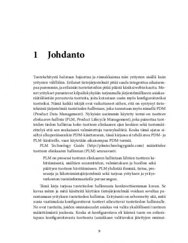 tuotekonfigurointi-ja-tuotetiedon-hallinta-nayteteksti.pdf