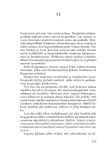 lukunayte-kosolan-kujanjuoksu-lapuan-liikkeen-marssi-helsinkiin.pdf