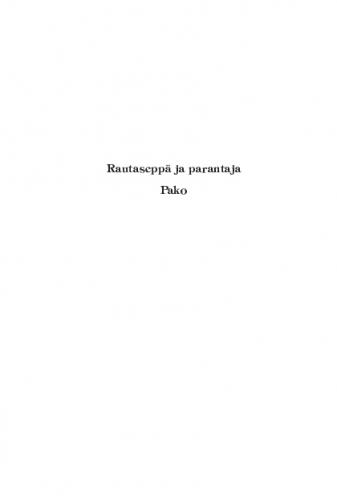 rautaseppa-ja-parantaja-lukunayte-luvusta-4.pdf