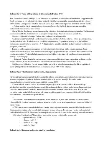 rakuunat-ja-raivaajat-lukuna-cc-88yte.pdf