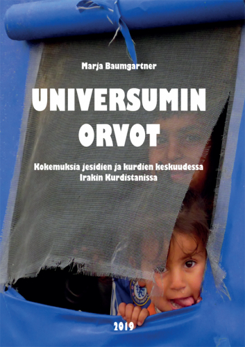 universumin-orvot-baumgartner.jpg