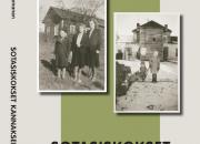 Uusi kirja: Sotasiskokset Kannakselta