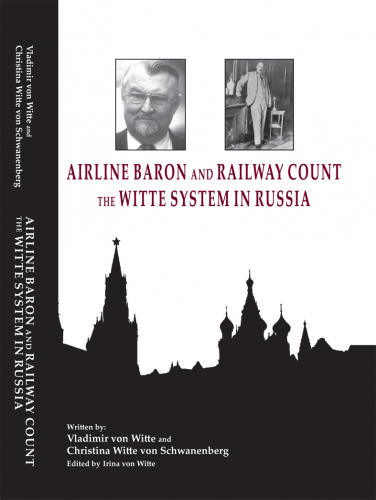 the-witte-system-in-russia.jpg