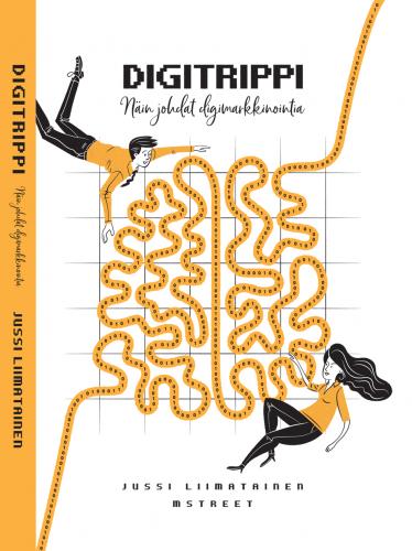 digitrippi-kansi.jpg