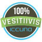 iccuna_vesitiivis-leimacmyk.pdf