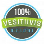 iccuna_vesitiivis-leimargb.png
