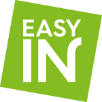 easyin_logocmyk.pdf