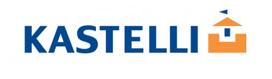 kastelli_logo.pdf
